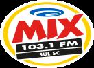 Mix Sul de SC